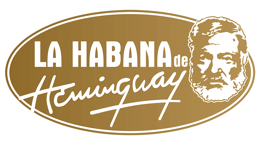 La Habana de Hemingway - Disco Cocktail Bar